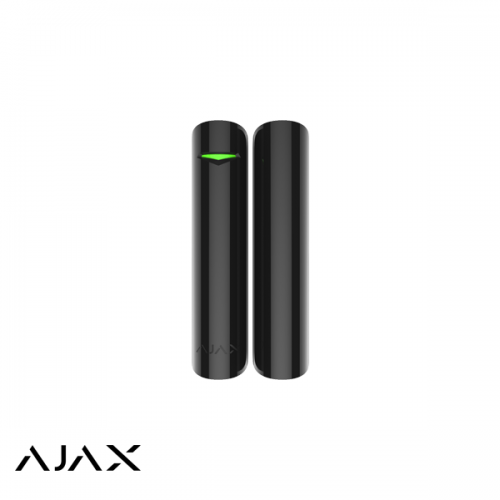 AJAX DoorProtect MagneetContact draadloos