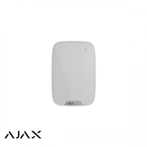 AJAX KeyPad draadloos