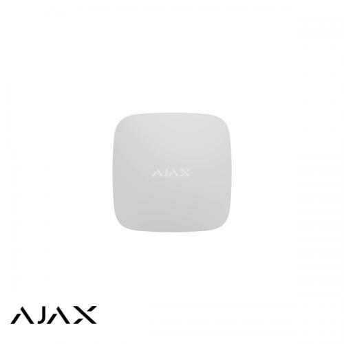 AJAX LeaksProtect watermelder draadloos