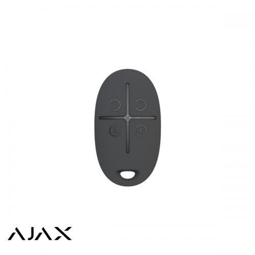 AJAX SpaceControl draadloze afstandsbediening