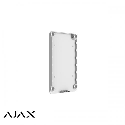 Ajax KeyPad Bracket