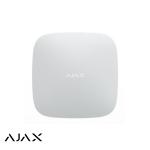 AJAX hub draadloos alarmsysteem wit/zwart