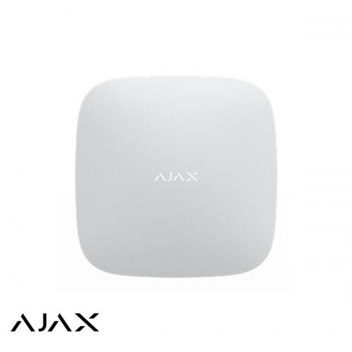 AJAX Rex Range Extender Signaalversterker