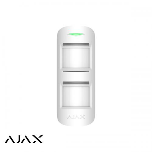 AJAX MotionProtect Outdoor bewegingsmelder draadloos