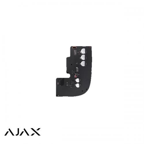 AJAX 12V Voedingsprint voor Hub1/2/Hub Plus/Rex