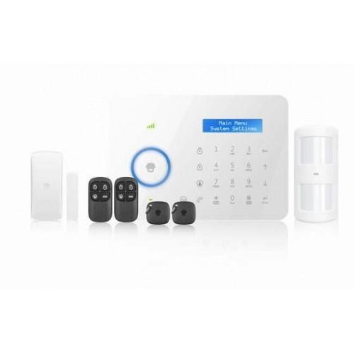 Chuango B11 draadloos alarmsysteem