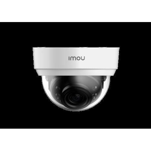 IMOU D22P 2 Megapixel Dome Camera