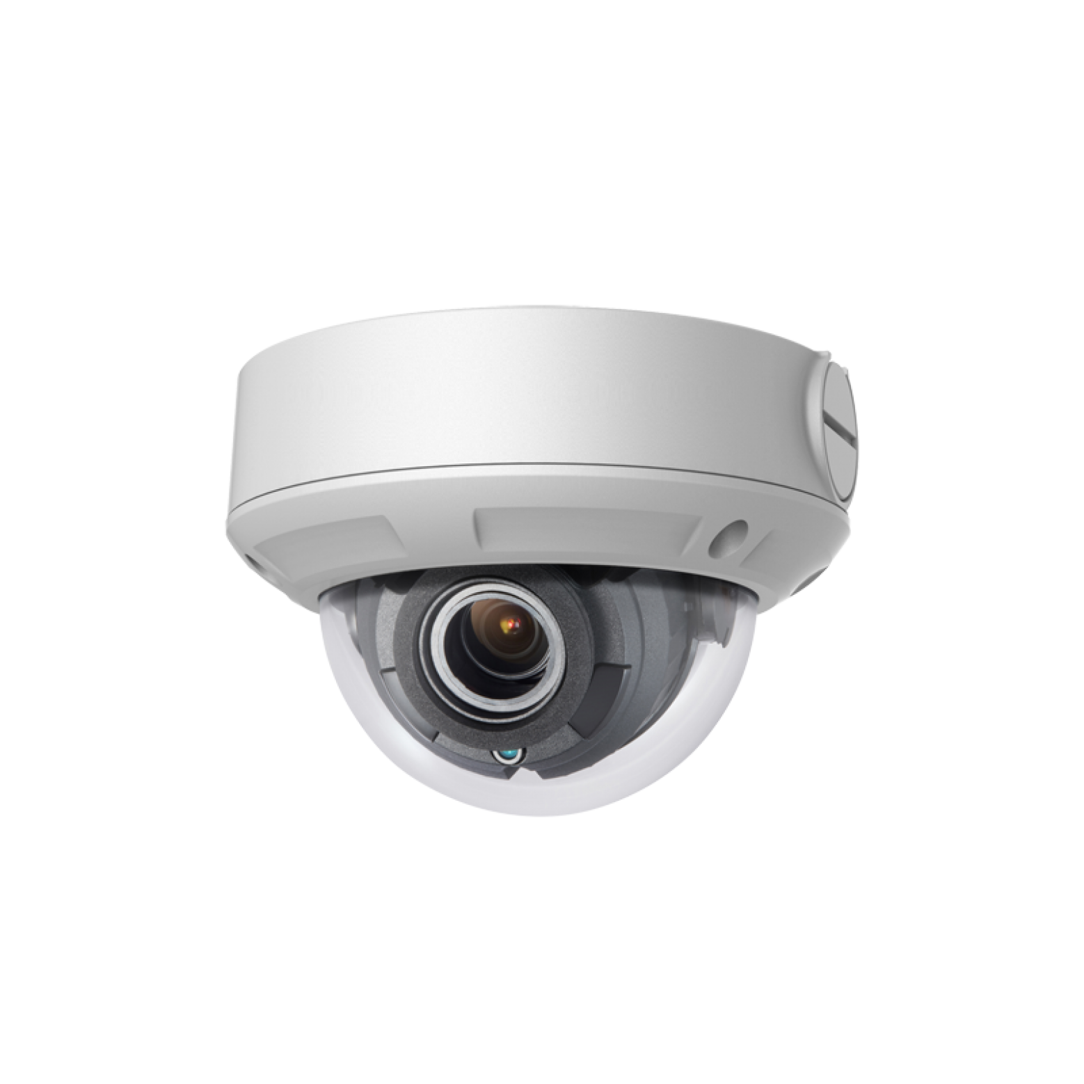 Safire SF-IPDM834ZWAH-4, 4 Megapixel, 2.8~12mm motorzoom, Dome Camera