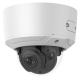 https://www.jaggsalarm.nl/image/cache/catalog/Safire/Dome/safire-sf-ipdm937zawh-8-8-megapixel-varifocal-2-8-12mm-dome-camera-80x80.png
