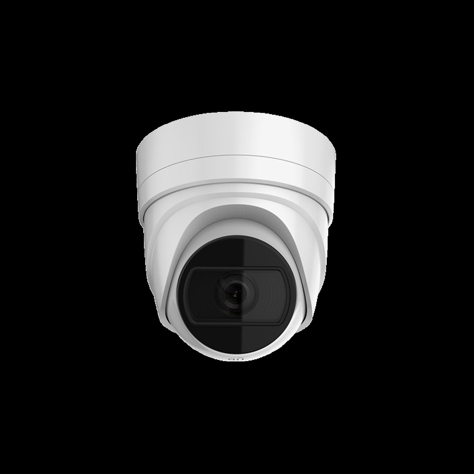 Safire SF-IPT998ZWHA-8P, 8 Megapixel, 2.8 ~ 12mm varifocal, Turret camera