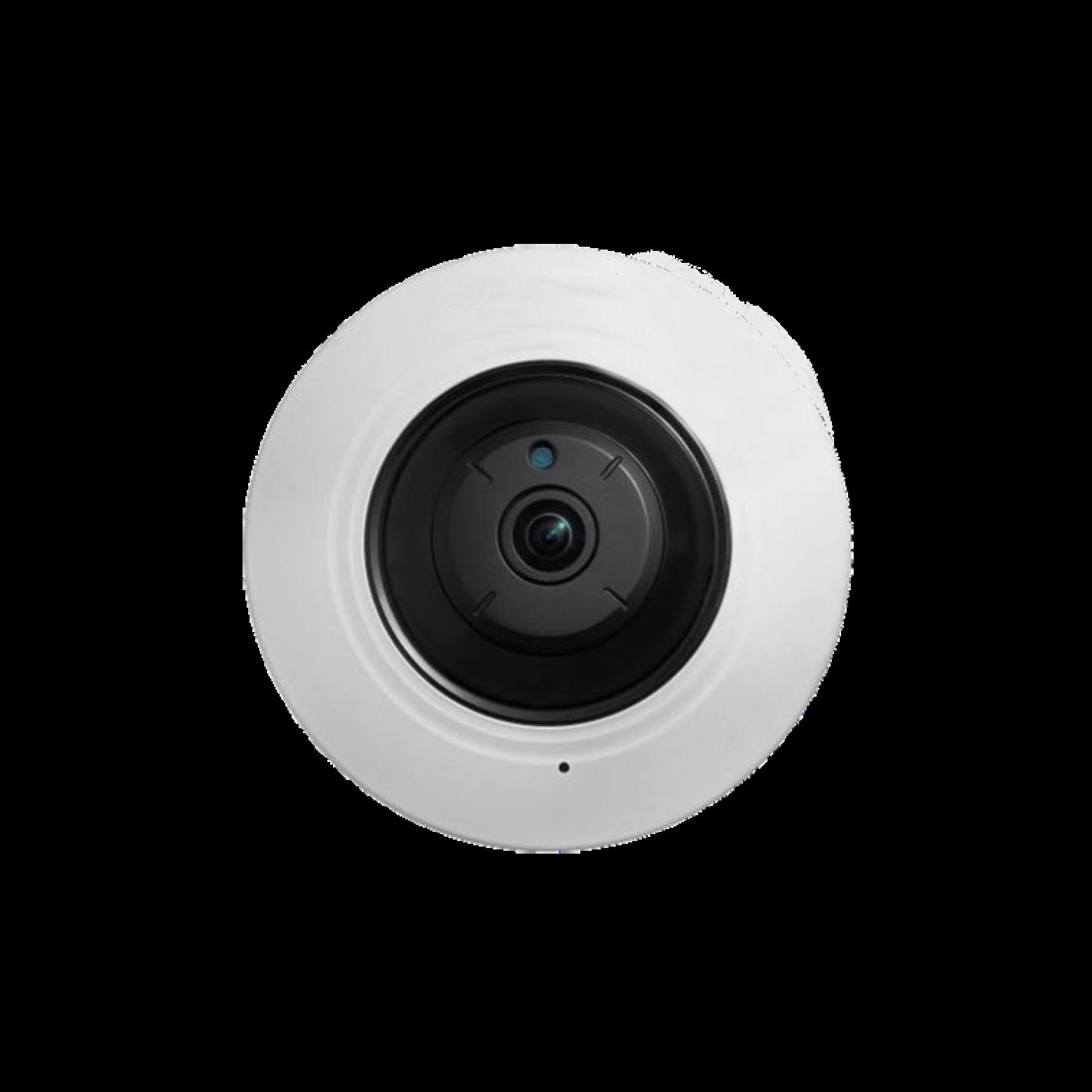 Safire SF-IPDM360W-5, 5 Megapixel, Fish Eye Camera