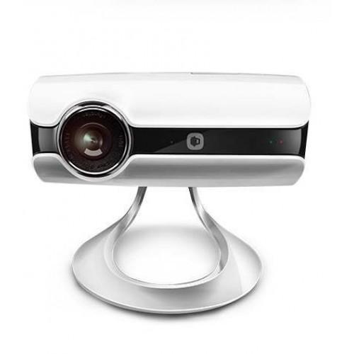 Chuango IP116 Plus HD WiFi Camera
