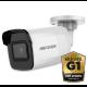 https://www.jaggsalarm.nl/image/cache/catalog/hikvision/bullet/hikvision-ds-2cd2065fwd-i-ultra-low-light-bullet-camera-6-megapixel-30-meter-ir-wdr-80x80.png