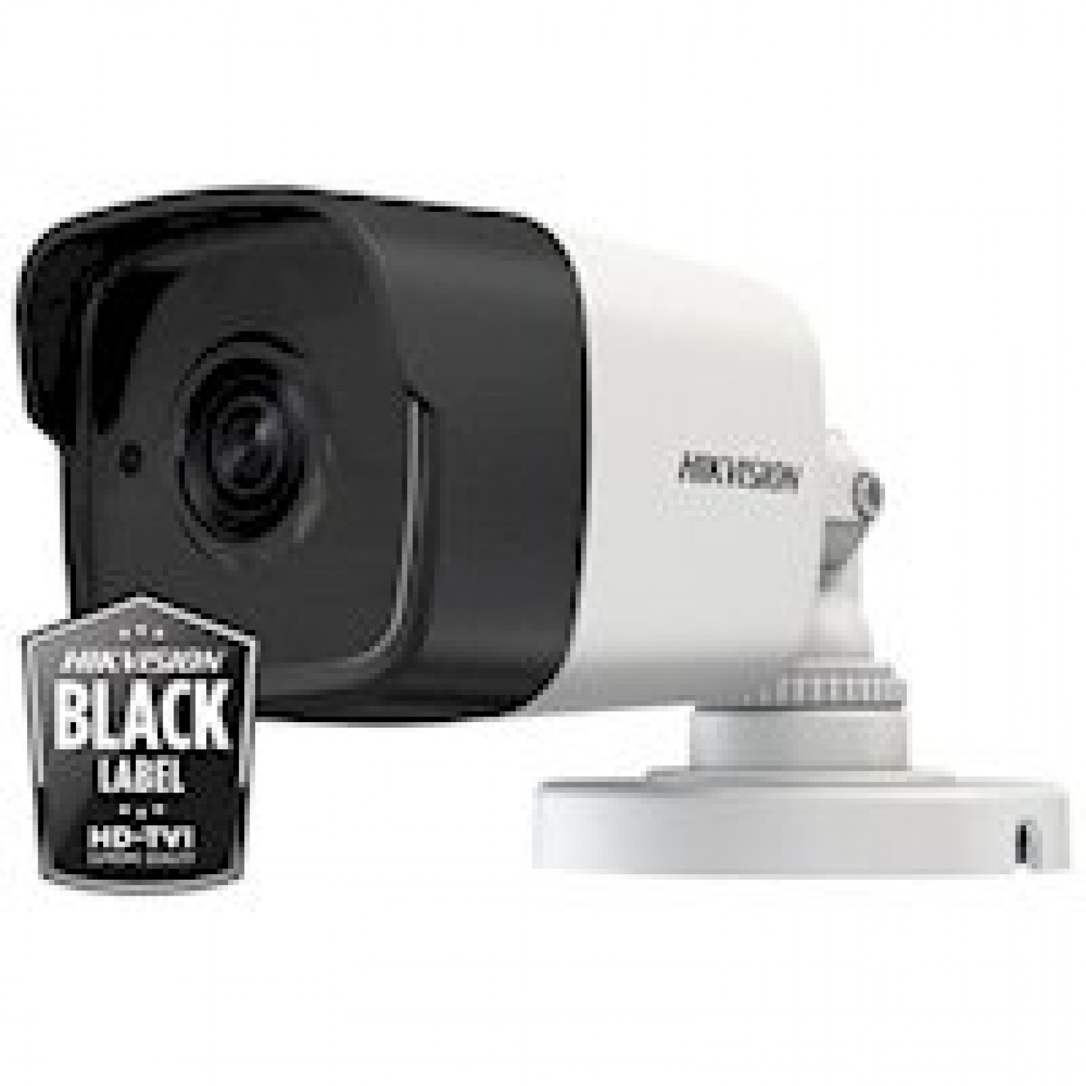 Hikvision DS-2CE16F7T-IT 3MP Turbo bullet cameta 3.6mm, 20M Exir