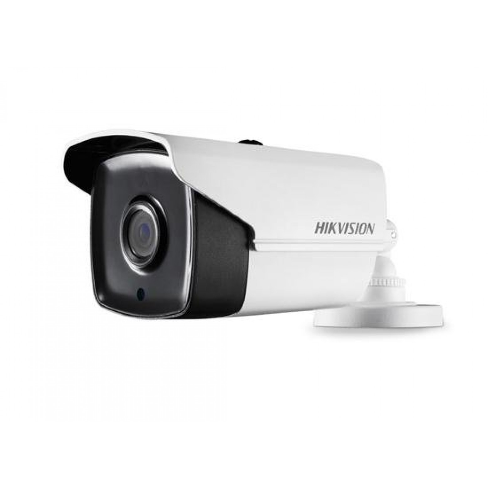 Hikvision DS-2CE16F1T-IT1 3MP Turbo camera 3.6mm, 20M Exir