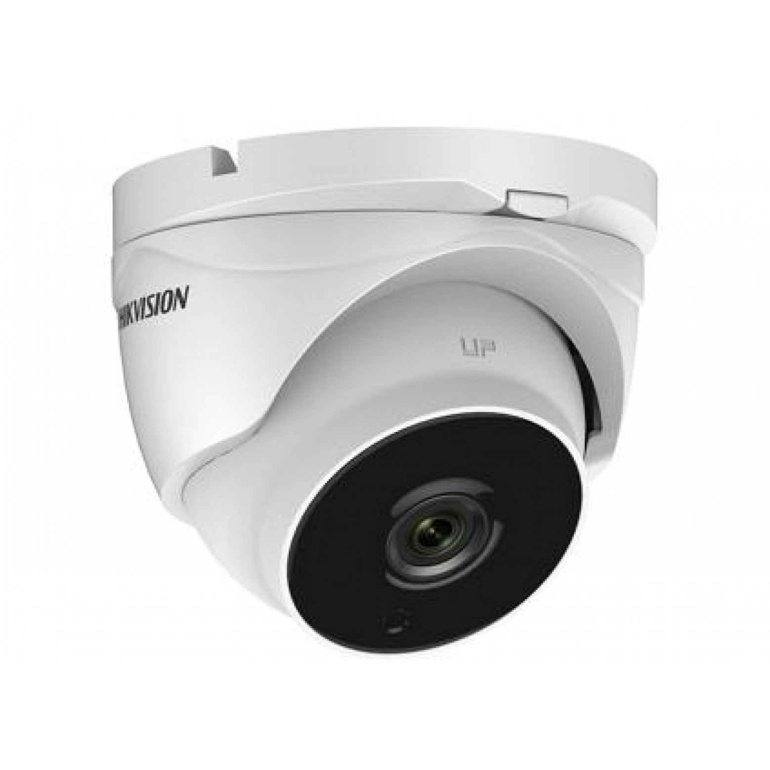 Hikvision DS-2CE56D8T-IT3E Ultra Low Light, 2,8mm, 40m IR