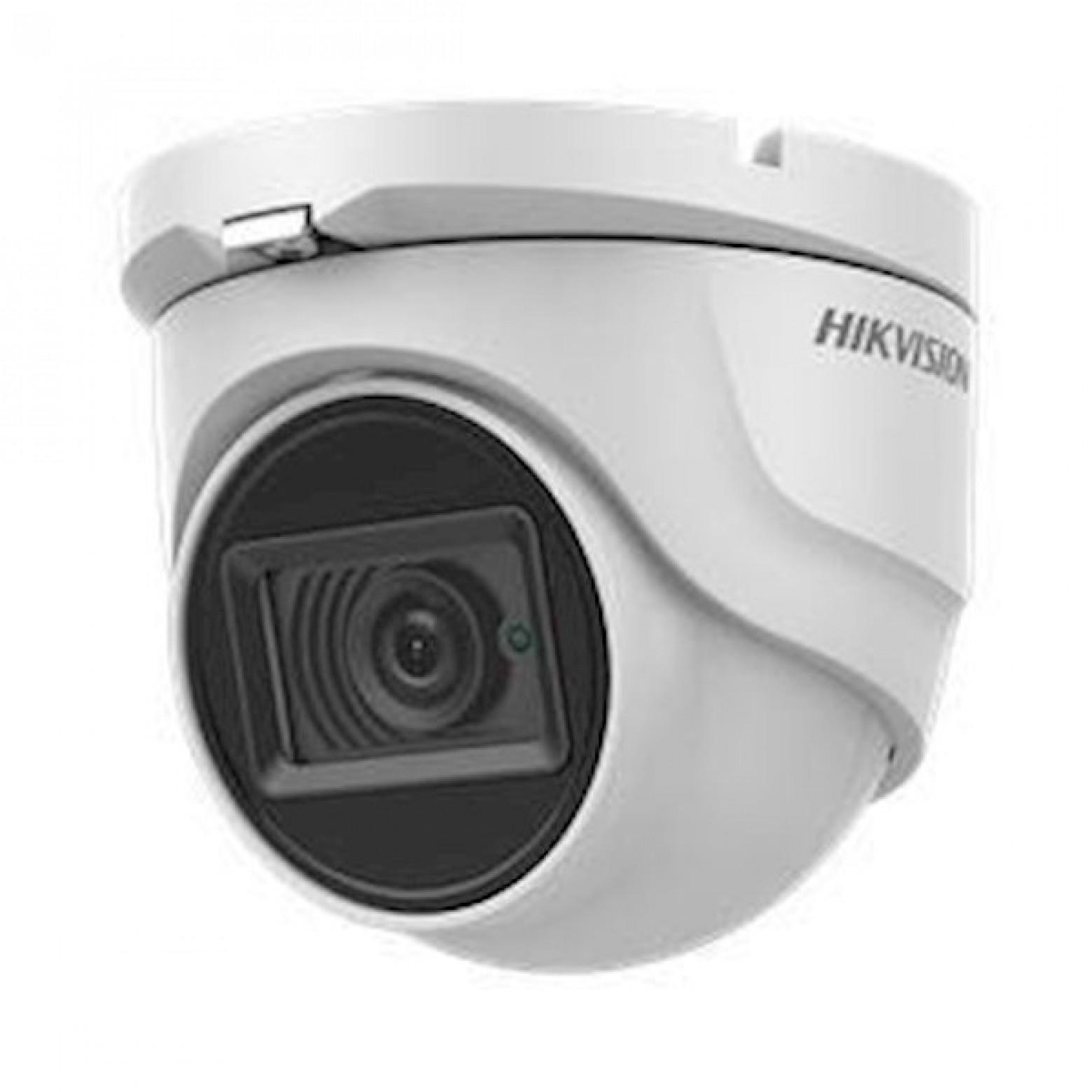 Hikvision DS-2CE78H8T-IT3F 5MP 2,8mm 60m IR